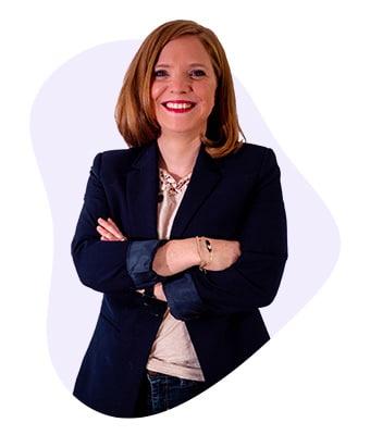 Céline ESTAQUET