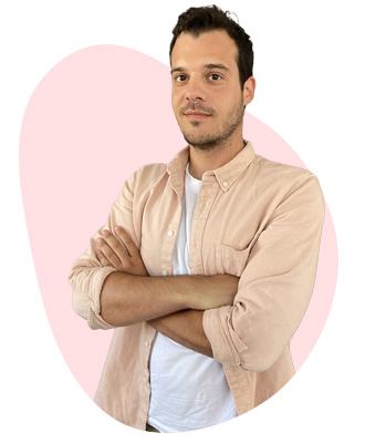 Nicolas Valente